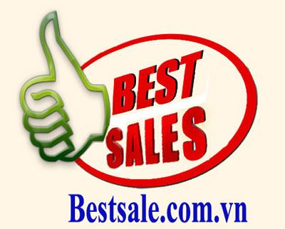 Giao hàng của Bestsale.com.vn